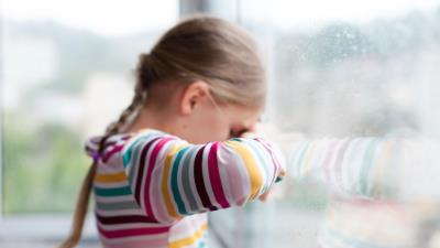 Kindeswohlgefährdung – Arten, Checkliste & Maßnahmen  - BERATUNG.DE