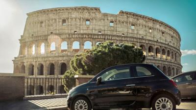 Mit dem Auto nach Italien – Regeln und Corona-Vorschriften - BERATUNG.DE