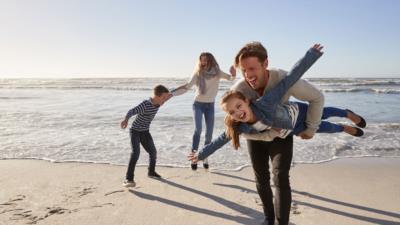 Stiefkindadoption – Wie kann ich mein Stiefkind adoptieren? - BERATUNG.DE