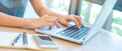 Mietvertragskündigung – wie Sie Ihr Mietverhältnis auflösen können - BERATUNG.DE