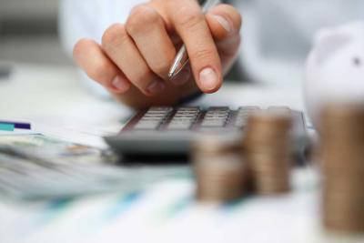 Welche Folgen hat Steuerhinterziehung und wie kann man sich davor schützen? - BERATUNG.DE