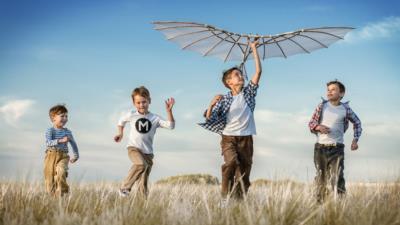 Bundeskinderschutzgesetz – Aktiver Kinderschutz in Deutschland - BERATUNG.DE
