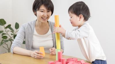 Hilfen zur Erziehung (Erziehungshilfe) – Übersicht, Antrag, Beispiel - BERATUNG.DE