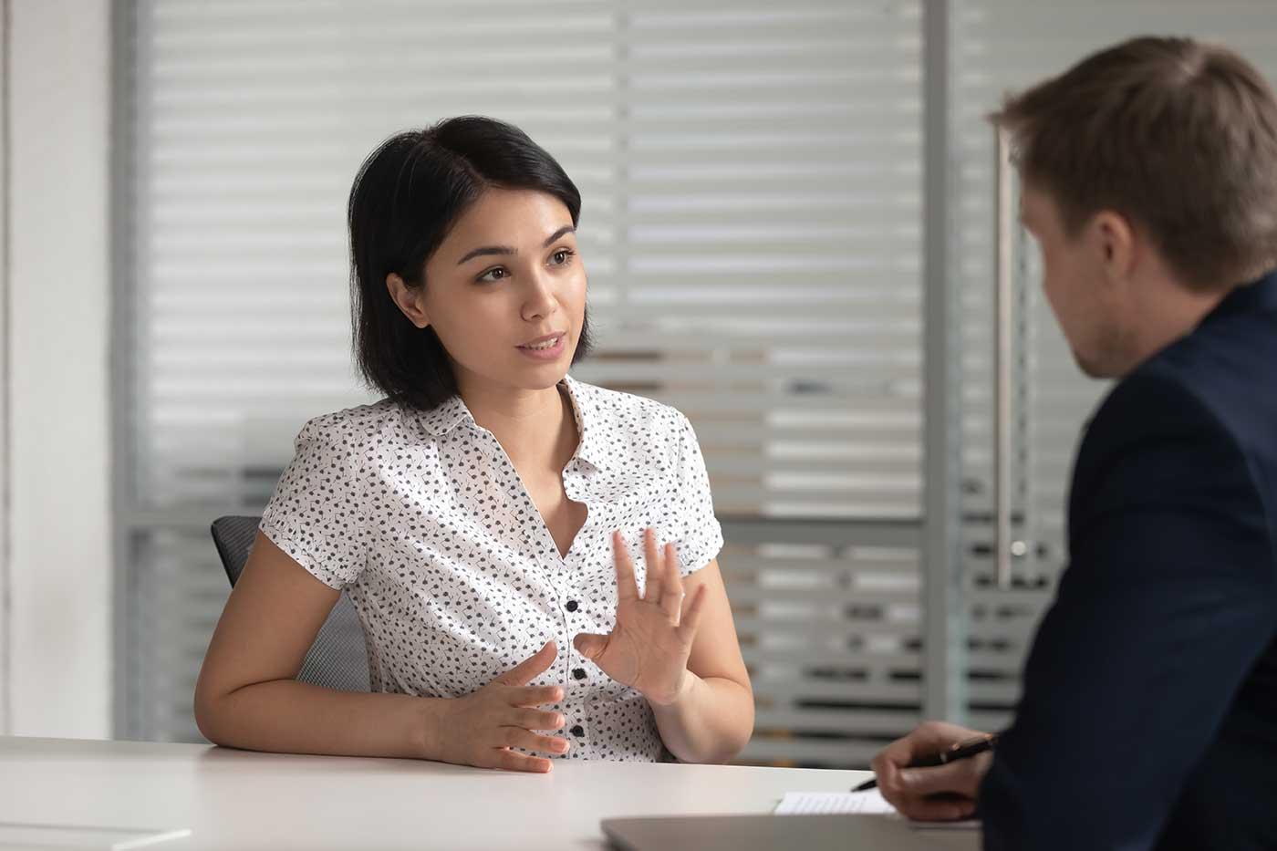Kündigung – Infos, Tipps und rechtliche Fragen - BERATUNG.DE