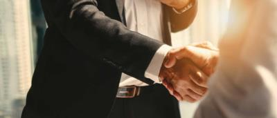 Tarifvertrag – wer ihn abschließt und was er bedeutet - BERATUNG.DE
