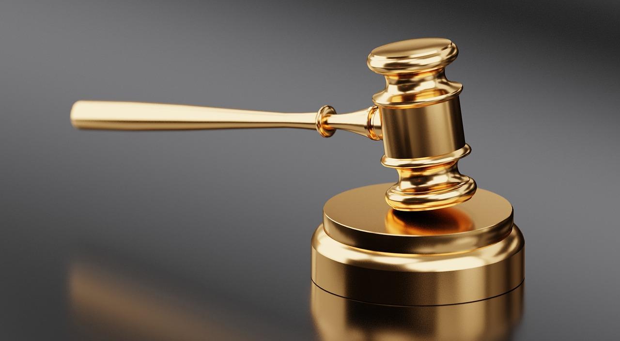 Scheidungstermin vor Gericht: Die mündliche Verhandlung im Überblick - BERATUNG.DE