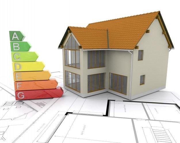 AltText: Energieausweis für Immobilien, Kosten für einen Energieausweis, Energieausweis erstellen, Energieausweis für Haus beantragen