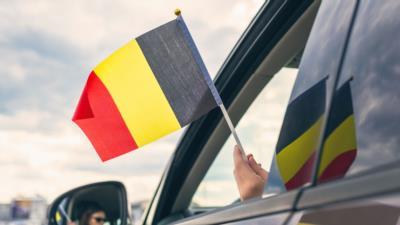 Autofahren in Belgien: Tipps für Urlauber und Geschäftsreisende - BERATUNG.DE