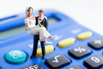 Ehevertrag Kosten: Notargebühren, Anwaltskosten  - BERATUNG.DE