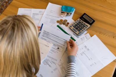 Nebenkostenabrechnung prüfen – mit Fristen und Muster - BERATUNG.DE