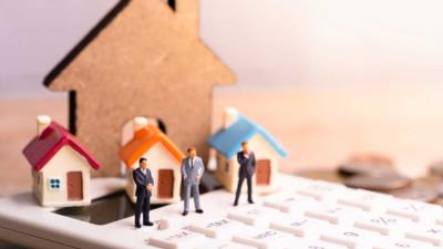 Erbengemeinschaft – Immobilien verkaufen, nutzen & verwalten - BERATUNG.DE