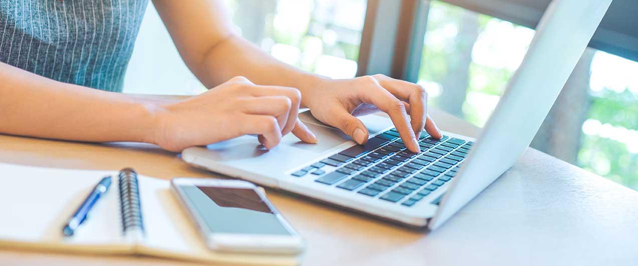 AltText: Kündigung eines Mietvertrages mit einem berechtigen Interesse des Vermieters, Widerruf der Mietvertragskündigung