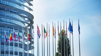 Europäischer Erbschein – Europäisches Nachlasszeugnis - BERATUNG.DE