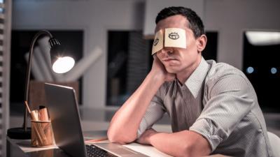 Mitarbeiter loswerden – was Arbeitgeber bei Kündigung beachten müssen - BERATUNG.DE