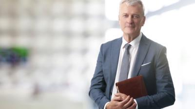 Anwalt Familienrecht – Wie finde ich den besten Familienanwalt? - BERATUNG.DE