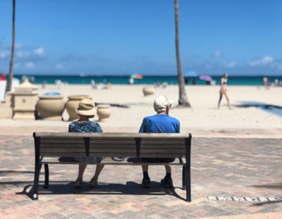 Versorgungsausgleich – Rentenanwartschaften aufteilen - BERATUNG.DE
