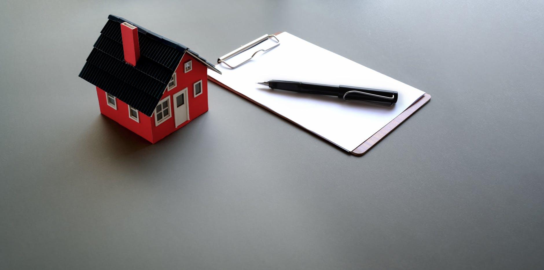Wunschimmobilie finanzieren mit Wohn-Riester | BERATUNG.DE