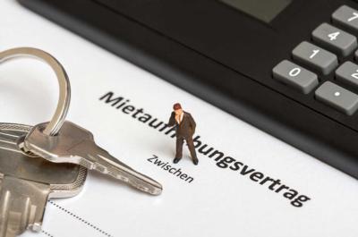 Der Mietaufhebungsvertrag – Eine Alternative zur Kündigung - BERATUNG.DE