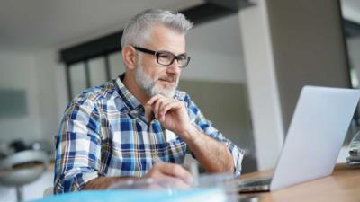 Nachlassverwalter – Aufgaben, Beantragen, Kosten  - BERATUNG.DE