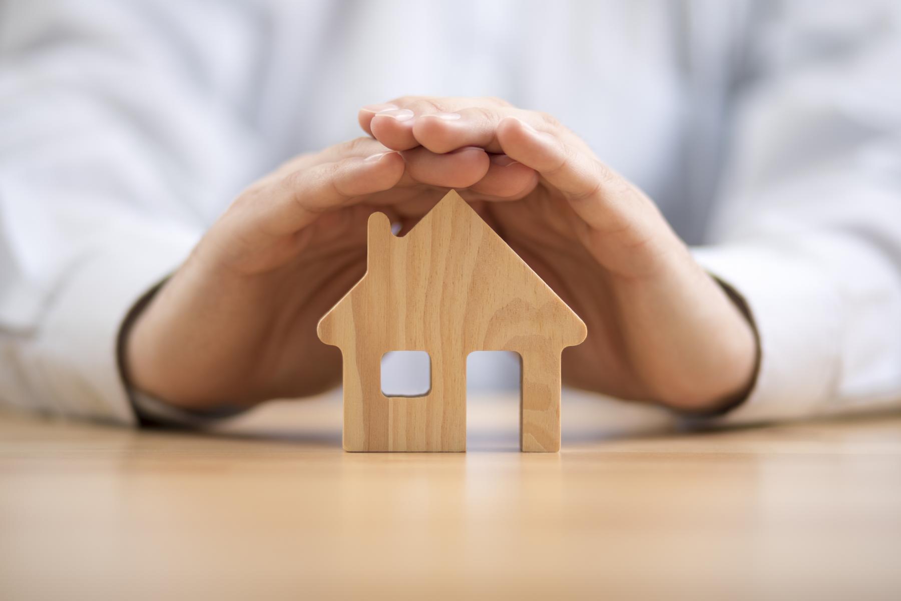 Gebäudeversicherung: Was sollten Sie bei der Absicherung Ihres Hauses beachten? - BERATUNG.DE