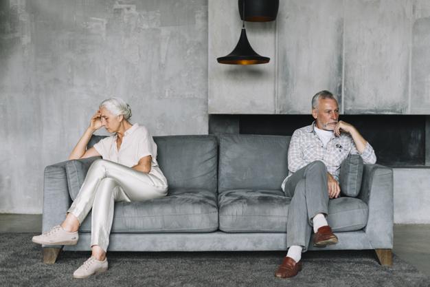 Scheidung: Alles Wichtige auf einen Blick - BERATUNG.DE