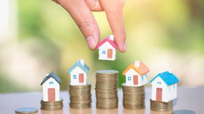 Immobilienkauf: Ablaufplan, Nebenkosten und Tipps - BERATUNG.DE