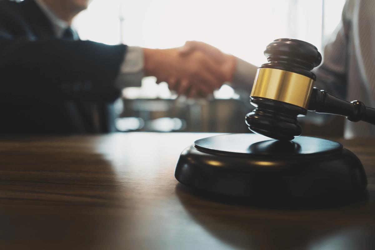 Strafverfolgungsverjährung - eine Straftat kann nicht unbegrenzt verfolgt werden - BERATUNG.DE