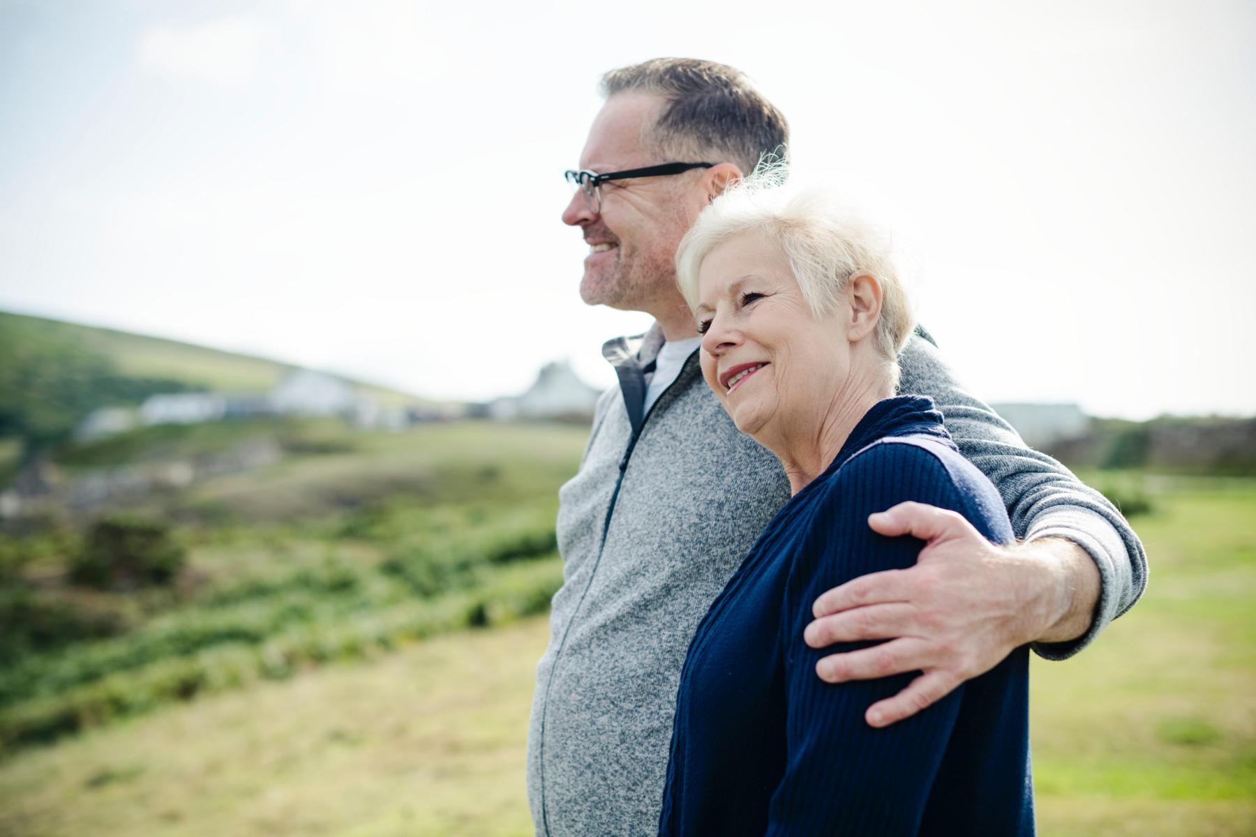 Den Ruhestand richtig planen | BERATUNG.DE
