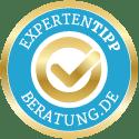 Alle Hausbesitzer aufgepasst! Elementarversicherung ab 01.07.2019 ein Muss in Bayern - BERATUNG.DE