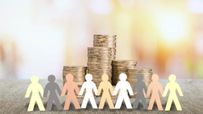Crowdinvesting Immobilien – Der Schwarm finanziert den Bau - BERATUNG.DE
