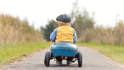 Inkognito Adoption – Wenn die Adoptiveltern unbekannt bleiben - BERATUNG.DE