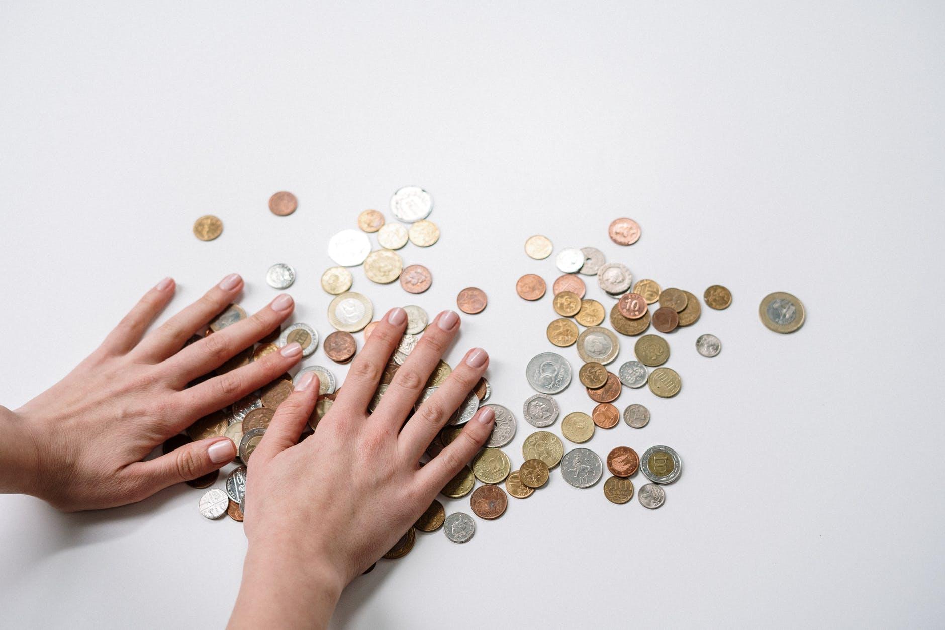 Scheidungskosten: Gericht, Anwalt & Notar - BERATUNG.DE