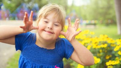 Frühförderung & Frühförderstellen: Hilfen für behinderte Kinder - BERATUNG.DE