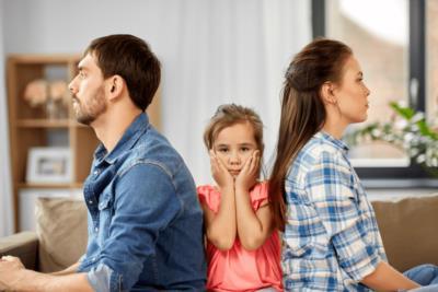 Sorgerecht – Wie beantragen, entziehen, übertragen? - BERATUNG.DE