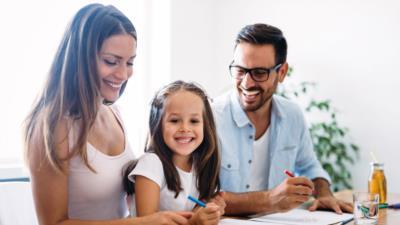Familienberatung – Aufgaben, Angebote und Beratungsstellen - BERATUNG.DE