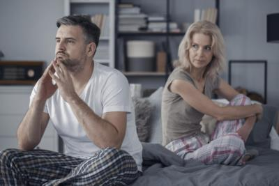 Ehegattenunterhalt: Mit welchem Unterhalt Sie nach der Scheidung rechnen können  - BERATUNG.DE