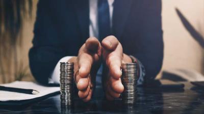 Nachlassinsolvenz – Ablauf, Frist, Kosten, Verwalter - BERATUNG.DE