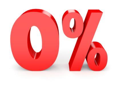 Zinsfreie Kredite als Alternative zu Ratenkrediten - BERATUNG.DE