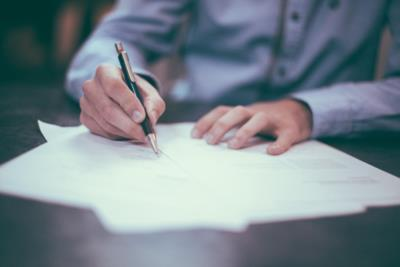 Darlehensvertrag - die wichtigsten Eigenschaften - BERATUNG.DE