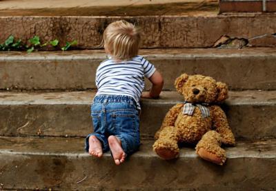 Stiefkinder erben gesetzlich nichts – Warum aber? - BERATUNG.DE