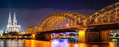 Köln-Bonn